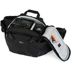 Lowepro Inverse 200 AW - Fototasche