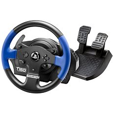 Thrustmaster T150 RS Force Feedback - Lenkrad