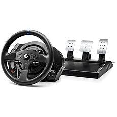 Thrustmaster T300 RS GT Edition - Lenkrad