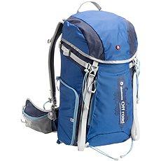 Rucksack Manfrotto Off Road Hiker 30L Blau - Rucksack