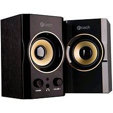 C-TECH SPK-11 - Lautsprecher