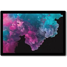 Microsoft Surface Pro 6 1 TB i7 16 GB - Tablet PC