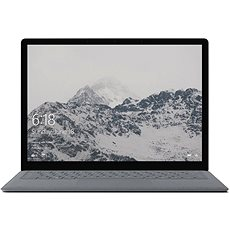 Microsoft Surface Laptop 128GB i5 8GB - Laptop