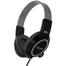 MEEaudio KidJamz3 schwarz - Kopfhörer