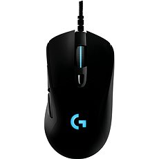 Logitech G403 Prodigy Gaming Mouse - Gaming-Maus