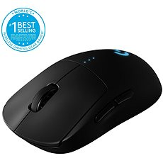 Logitech G Pro Wireless - Gaming-Maus