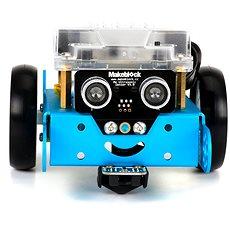 mBot - STEM Educational Robot kit, verze 1.1 - WiFi - Elektronischer Baukasten