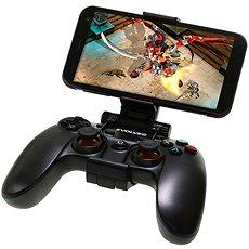 EVOLVEO Fighter F1 - Gamepad