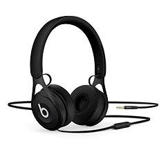 Beats EP - schwarz - Kopfhörer