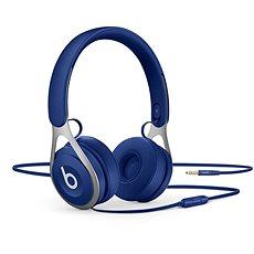 Beats EP - Blau - Kopfhörer