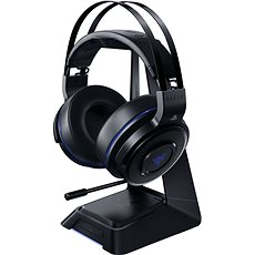 Razer Thresher Ultimate for PS4 - Gaming Kopfhörer