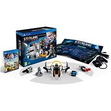 Starlink: Battle for Atlas - Starter Pack - PS4 - Konsolenspiel