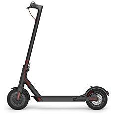 Xiaomi Mi Scooter 2 Schwarz - Elektrischer Roller