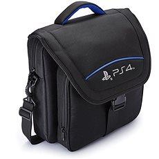 BigBen Playstation 4 Tasche v2 - Tasche