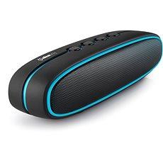 Niceboy SOUNDtube - Bluetooth-Lautsprecher
