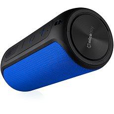 Niceboy RAZE blau - Bluetooth-Lautsprecher