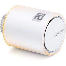 Netatmo Heizkörperventile - Thermostatkopf