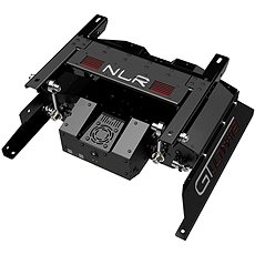 Next Level Racing Motion Platform V3 - Gaming-Unterlage