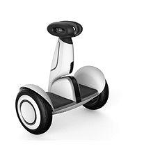 Segway miniPLUS - Hoverboard