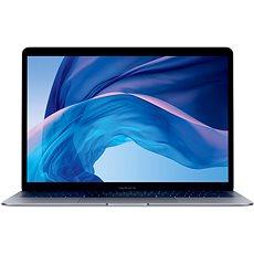 "MacBook Air 13"" Retina US Space Grey 2018 - MacBook"