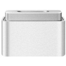 Apple MagSafe auf MagSafe 2 Converter - Konverter