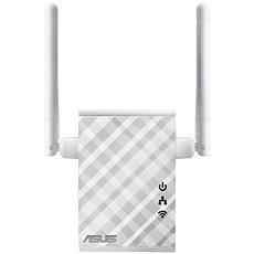 ASUS RP-N12 - WLAN Extender