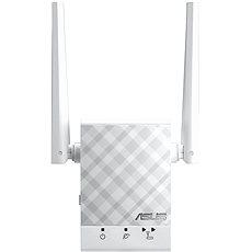 ASUS RP-AC51 - WLAN Extender