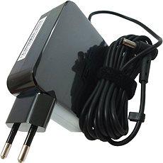 ASUS 19V 65W 2P W / O CORE - Netzteil