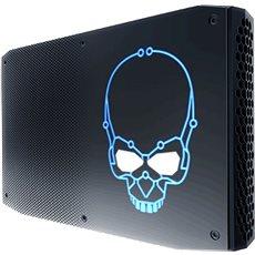 Intel NUC NUC8i7HNK - Mini-PC