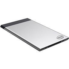 Intel Compute Card CD1M3128MK - Mini-PC