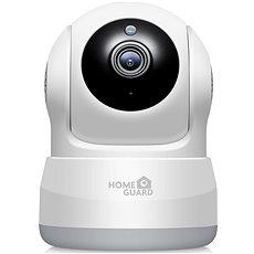 iGET HOMEGUARD HGWIP711 - IP Kamera