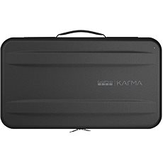 GOPRO Karma Case - Rucksack