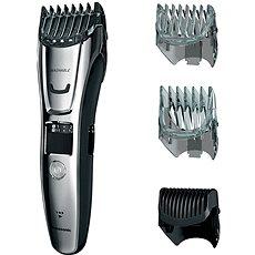 Panasonic ER-GB80-S503 - Haartrimmer