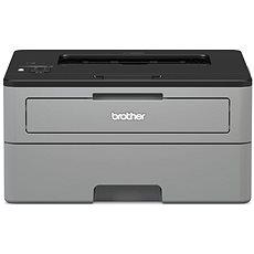Brother HL-L2352DW - Laserdrucker