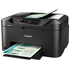 Canon MAXIFY MB2150 - Tintenstrahldrucker
