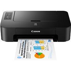 Canon PIXMA TS205 - Tintenstrahldrucker