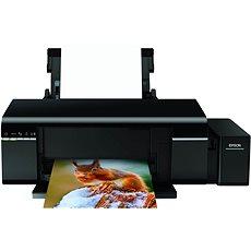 Epson L805 - Tintenstrahldrucker