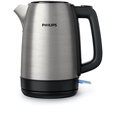 Schnellkochtopf Philips Daily Collection HD9350 / 91 - Wasserkocher