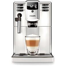 Philips Series 5000 EP5311/10 mit Panarello - Kaffeevollautomat