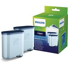 Philips Saeco CA6903/22 Multipack AquaClean - Filter