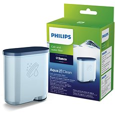 Philips Saeco CA6903/10 AquaClean - Filter