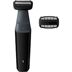 Philips Bodygroom Serie 3000 BG3010 / 15 - Folienrasierer