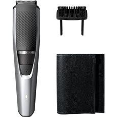 Philips Serie 3000 BT3216 / 14 - Haartrimmer