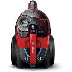 Philips PowerPro Expert FC9729/09 - Beutelloser Staubsauger