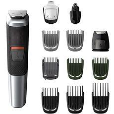Philips Series 5000 MG5740/15 - Haartrimmer