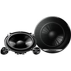 Pioneer TS-G130C - Lautsprecher fürs Auto
