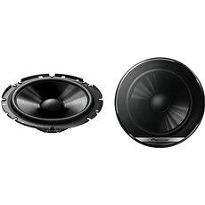 Pioneer TS-G170C - Lautsprecher fürs Auto