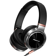 Pioneer SE-MHR5 - Kopfhörer