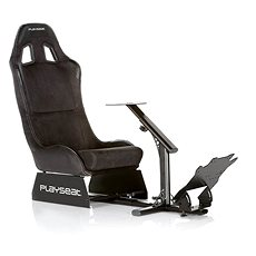 Playseat Evolution Alcantara - Rennsitz