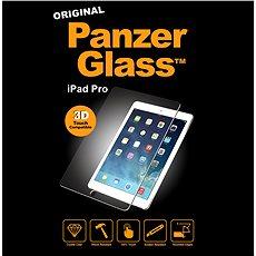 PanzerGlass Pro für iPad - Schutzglas